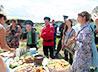 Фестиваль казачьей культуры «Гуляние на горе Гляден» проведут в Талицком районе