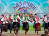 В Невьянске проведут фестиваль казачьей культуры «Казачий Спас»