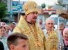 Епископ Алексий назначен Преосвященным Нижнетагильским и Невьянским