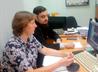Регенты школьных хоров ЦПШ обсудили особенности работы с детьми