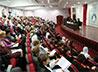 Первые Знаменские епархиальные образовательные чтения пройдут в декабре в Нижнем Тагиле