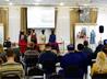 Семинар на тему воинских традиций Оренбургского казачества провели в Екатеринбурге