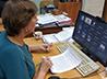 Круглый стол посвятили теме теологического образования в условиях цифровизации