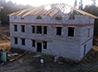 Прихожане новолялинского храма собирают средства на строительство школы