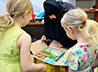 Сестры Ново-Тихвинской обители собирают рождественские подарки для детей Верхотурья