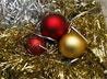 К Рождеству для жителей и гостей Екатеринбурга приготовили немало интересного