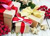 Семейную выставку-конкурс «Рождественский подарок» проведут в Свято-Симеоновской гимназии