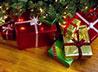 Благотворительная акция «Умные игрушки под елку» стартовала на предприятиях ТМК и Группы Синара