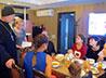 Клуб «Надежда» для кризисных мам организовали в Каменской епархии