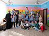 Верхнесалдинские трезвенники приобщают трудных подростков к спорту