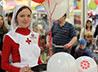 Православная служба милосердия проводит в Екатеринбурге сразу несколько пасхальных акций
