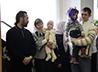 31 мая в Екатеринбурге пройдет семинар по созданию семейного приходского клуба