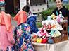Жители Нижнего Тагила поддержали праздник Белого Цветка благотворительностью