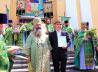 Неделя: 15 новостей православного Урала