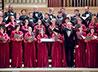 «Царские дни» Екатеринбург отметит музыкальным фестивалем «Дорога к храму»