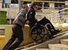 В Верхотурье для инвалидов-колясочников готовят рабочие места