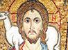 Новый проект для горожан стартует 8 ноября в Скорбященском монастыре Нижнего Тагила