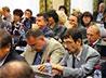 2 ноября в ДПЦ «Царский» пройдет конференция для библиотекарей