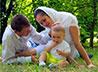 В Успенском соборе прошла первая встреча для желающих создать семью