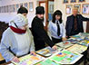 В Серовской епархии подвели итоги конкурса «Полиция глазами детей»