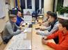 В Екатеринбургской митрополии стартовала молодежная просветительская экспедиция