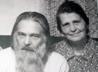В Скорбященском монастыре отметили день памяти дочери сщмч. Сергия Увицког
