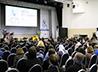 Тагильчане поучаствовали в международном фестивале «Вера и Слово»