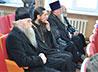 В Асбесте обсудили вопросы духовной безопасности и межрелигиозных конфликтов