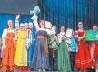 Неделя: 45 новостей православной России