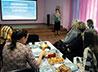 Качканарцы отметили День матери новой традицией