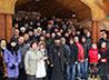 Православные трезвенники Уральского региона проведут встречу на Ганиной Яме
