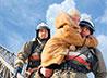 День спасателя России отметили сотрудники МЧС России