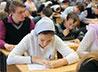 Первый этап отборочных игр «Познай истину» среди средне-специальных учебных заведений завершен