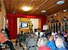 Встречу в Исетском казачьем кадетском корпусе посвятили Маршалу Победы