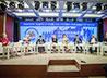 Православная служба милосердия стала победителем VI Всероссийского фестиваля социальных программ