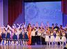 Благотворительный фонд «Синара» и Северский трубный завод поддержали фестиваль особых детей