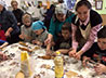 Средства от Рождественской ярмарки направят на развитие воскресной школы в Кушве