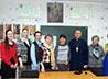 Очередное занятие «Библейского кружка» прошло в Казанском монастыре Нижнетагильской епархии