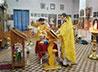 3 февраля в храме свт. Николая Чудотворца пройдет молебен об умножении семьи