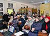 Экскурсии по Скорбященскому монастырю провели для ветеранов Уралвагонзавода