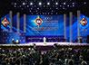 Делегация Нижнетагильской епархии приняла участие в XXVII международных образовательных чтениях