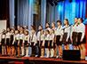 Фестиваль православной песни «Мосты любви» провели в Серовской епархии
