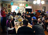 В День православной молодежи нижнетагильцев пригласили к сотрудничеству