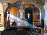 Патриарх Московский и всея Руси Кирилл: Правильная мера должна быть во всем