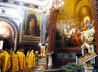 Патриарх Московский и всея Руси Кирилл: О самом главном, что сегодня всех нас беспокоит