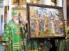Патриарх Московский и всея Руси Кирилл: Наиглавнейшее дело Бога – это мир