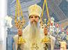 Пасхальное послание Преосвященнейшего Мефодия, епископа Каменского и Алапаевского, духовенству, монашествующим и всем верным чадам Каменской епархии Русской Православной Церкви