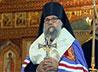 Пасхальное послание Преосвященного Иннокентия, епископа Нижнетагильского и Серовского, к клиру, монашествующим и мирянам епархии