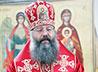 Пасхальное послание Митрополита Екатеринбургского и Верхотурского Кирилла всечестному духовенству, преподобному монашеству и боголюбивой пастве Екатеринбургской митрополии