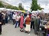 Православная выставка- ярмарка Нижнего Тагила отметит свой первый юбилей